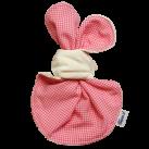 Knottiez Rabby - Baby Girl Pink (Main) [KJ-20.02.1]