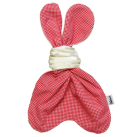 Knottiez Rabby - Mummy Red (Main) [KJ-20.04.1]