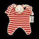 48.11.1-Keptin-Jr-Organic-Toddels-Girly-Red-F-Resized
