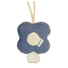 20.53.3-Keptin-Jr-Organic-Music-Box-Flower-Navy-F