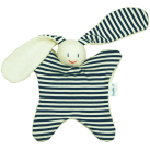 48.14.3-Keptin-Jr-Organic-Toddels-Comforter-Doggo-Navy-F