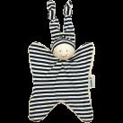 8716981481531-Keptin-Jr-Organic-Toddels-Comforter-Boyo-Navy-F