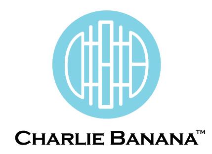 Charlie-Banana-Logo