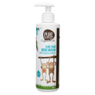 PB Kids Fun Time Hair & Body Wash - Web