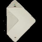 LBL01-N06-02 Organic HD Blanket Bn 1001px