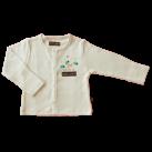 LBL01-N11-01 Organic LS Button Top Ec 1001px