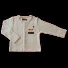 LBL01-N11-02 Organic LS Button Top Bn 1001px