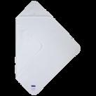 LBL01-W06-00 Organic HD Blanket Wt 1001px