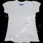 LBL01-W09-00 Organic Girls Dress Romp Wt 1001px