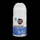 PB Deodorant Fragrance Free - Web