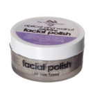 VG facial polish - Web