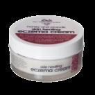 VG skin-healing-eczema-cream-web