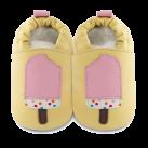 shooshoos-gbpct42i-creamsicle