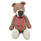 OE-KNT-BRPNK-OrganicEra-Organic-Cotton-Hand-Crocheted-Plush-Toy-Barry-Bear-Pink-1001px