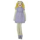 OE-KNT-DLLLC-OrganicEra-Organic-Cotton-Hand-Crocheted-Plush-Toy-Dasha-Doll-Lilac-1001px