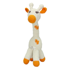 OE-KNT-GFORN-OrganicEra-Organic-Cotton-Hand-Crocheted-Plush-Toy-Gillian-Giraffe-Orange-1001px