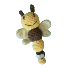 OE-hand-crocheted-organic-rattle-bee-web