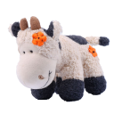 OE-organic-plush-Cathy-Cow-web