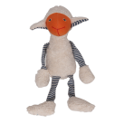 OE-organic-plush-Simon-Sheep-web