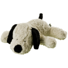 OE-organic-plush-douglas-dog-web