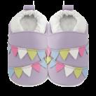 shooshoos-pbf27-lilac-bunting