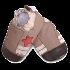 shooshoos-scm14-brown-cow