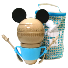 HD-20N-MK-Disney-Kids-Tableware-Set-Mickey02