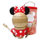 HD-21N-MN-Disney-Kids-Tableware-Set-Minnie02