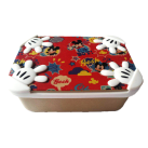 Husksware-Disney-rice-husk-bento-red