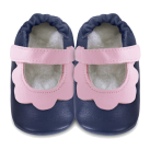 shooshoos-gvtn35s-Twinkle-Toes
