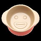 H12-KB001-6926133240103P-Kids-Bowl-Suction-Base-Pink-1