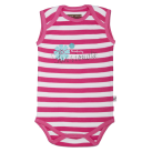 LBL02-L01-03S-Little-by-Little-Organic-Cotton-One-Liner-Romper-Painfully-Passionate-1001px