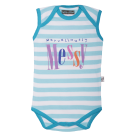 LBL02-L01-04S-Little-by-Little-Organic-Cotton-One-Liner-Romper-Marvellously-Messy-1001px