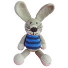 OE-KNT-BNBLU-OrganicEra-Organic-Cotton-Hand-Crocheted-Plush-Toy-Bessie-Bunny-Blue-1001px