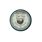 Four-Cow-Farm-Tea-Tree-Remedy-50g-01