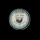 Four-Cow-Farm-Tea-Tree-Remedy-50g-01
