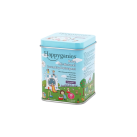 850497001765L-Happyganics-150g-Lavender-Web