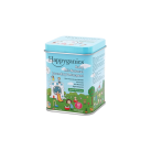850497001765N-Happyganics-150g-Natural-Web