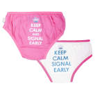 LBL02-M13-S12P-Little-by-Little-Organic-Cotton-Girls-Underwear-Stage1-SignalEarly