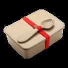 H13-LBF-6926133240042-husksware-lunch-box-set-small-01
