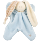 005.03-Keptin-Jr-Organic-Cotton-Little-Toddel-Sky-F-500x500