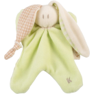 005.04-Keptin-Jr-Organic-Cotton-Little-Toddel-Lime-F-500x500