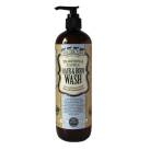Four-Cow-Farm-Traditional-Castile-Hair-and-Body-Wash-485ml-800px