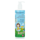 8888020110501-Baby-Bottle-Cleanser-500ml-L-Front-Web