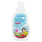 8888070110802-Baby-Liquid-Laundry-Detergent-800ml-Rose-Front-Web