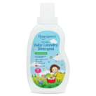 8888070110803-Baby-Liquid-Laundry-Detergent-800ml-Unscented-Front-Web