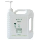 ETL-No-9-All-Purpose-Cleaning-Formula-4L-01-Web