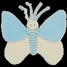 Bondifly - Blue (Main) [KJ-30.05.3]
