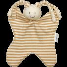 Toddels Comforter Girly (Main) [KJ-48.72.3]