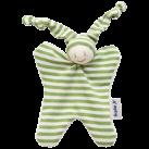 Toddels Boyo - Green (Main) [KJ48.87.4]